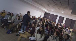 I Congreso I-VET para Veterinarios @ I-Vet