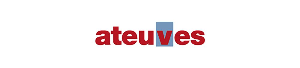 Publicación en Ateuves: I-Vet inicia en febrero una nueva edición del Curso de Auxiliar Clínico Veterinario