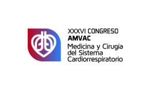 XXXVI Congreso de AMVAC @ Madrid